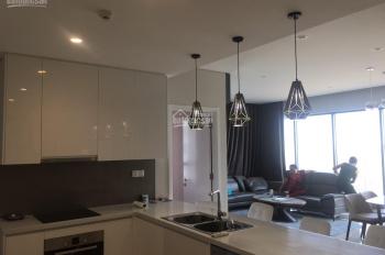 Bán căn hộ 3PN - 117m2 ban công đông nam, full nội thất 9,7 tỷ. LH 0901552259