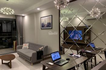 Cho thuê căn hộ Indochina Park Tower, 4 Nguyễn Đình Chiểu, Quận 1, giá 11.5tr/th 0909,68,58,74