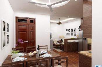 Cho thuê căn hộ Useful Tân Bình: DT 55m2, 2PN, 2WC, giá 9 tr/tháng LH 0903757562 Hưng
