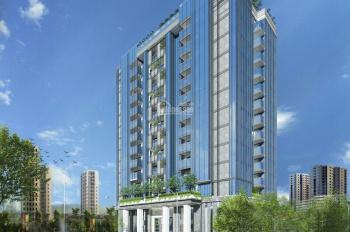 Mặt tiền Huế, đại lộ Võ Văn Kiệt, cơ hội hạn hữu cho nhà đầu tư vip