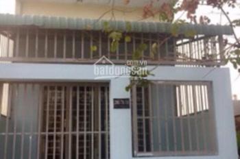 Bán nhà MT Đg 12m Nguyễn Xiển Trường Thạnh Q9 4m x 15.5m. Giá: 2.9 tỷ