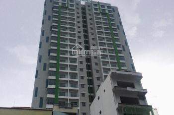 Cần bán nhiều căn hộ Green Field 686,2PN - 1WC giá 2.54 tỷ, 3PN 2WC giá: 3,55 tỷ, LH: 0903.353.304