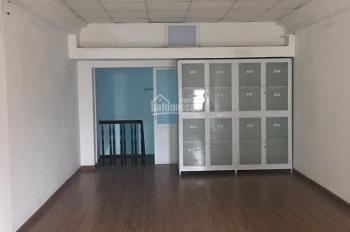 Cho thuê nhà riêng ngõ 178 Thái Hà, Diện tích 65m2 x 4 tầng, ngõ ô tô đỗ cửa, giá 22 tr/tháng