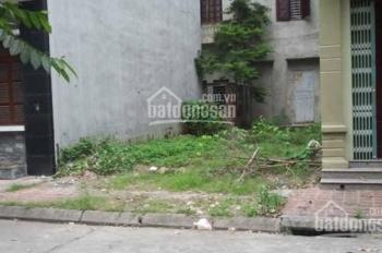 Sang gấp 5 nền KDC Trần Văn Giàu City, Mặt tiền Trần Văn Giàu. 125m2 liên hệ xem sổ gốc.