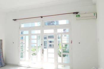 Cho thuê nhà mới nguyên căn Tân Hòa Đông, P14, Q6. Giá: 20 triệu/tháng, có nội thất cơ bản