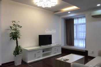 Cho thuê căn hộ cao cấp Sky Garden 1 giá rẻ.Liên hệ 0909327274 thúy