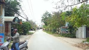 Cần bán lô đất trong KDC Thái Dương Xuân Q9, chỉ 23tr/m2, có SHR, tiện ích đầy đủ. Lh 0933303242