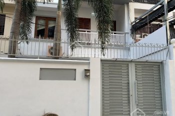 Nhà cho thuê nguyên căn đường Nguyễn Văn Trỗi, Phường 8, Quận Phú Nhuận
