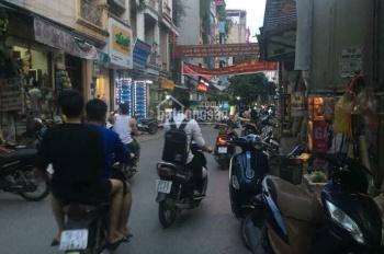 Bán nhà Phan Đình Giót, Ô TÔ TRÁNH - KINH DOANH dt 45m2 chỉ 3.2 tỷ.Lh 0915865091