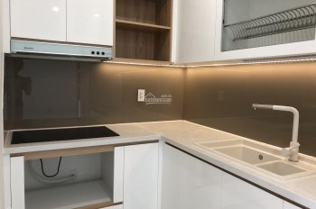 Cho thuê căn hộ 2 PN 61m2, nội thất đầy đủ giá 14 triệu Liên hệ 0909.931.237
