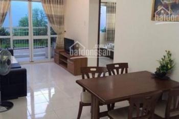 Chính chủ cần bán gấp căn hộ TaniBuilding Sơn Kỳ 2, Quận Tân Phú. DT 63m2, giá 1.85 tỷ
