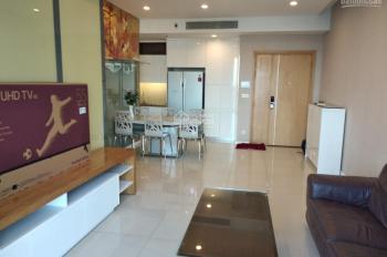 Cho thuê căn hộ tại Sala Đại Quang Minh - Quỹ căn Sarimi, Sadora, Sarina chính chủ, giá tốt