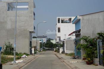 Bán đất 5x16m ngay bệnh viện Hoàn Mỹ, hẻm 6m đường Phan Xích Long, Phú Nhuận, sổ riêng. Giá 3,2 tỷ