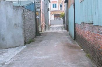 em cần thanh khoản gấp lô đất 47.2m2 tại Thôn Thụy Hà Bắc Hồng Đông Anh HN 0963645593