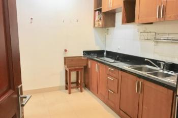 Cho thuê chung cư Era Lạc Long Quân - 9 triệu, 2 phòng ngủ, đầy đủ nội thất