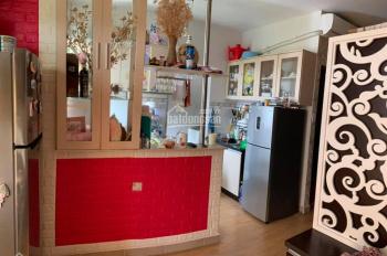 Hot, căn hộ EHome 3 1 PN, full nội thất, giá 1 tỷ 5, 1 PN