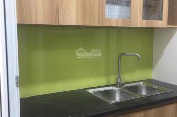 Cho thuê căn hộ 2-3 phòng ngủ làm nhà ở văn phòng tại A10 nam trung yên,giá từ 10 tr/th 0902111,761