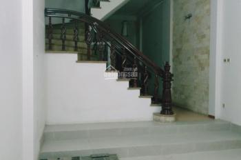 Cho thuê nhà riêng KĐT Đại Kim đường Nguyễn Cảnh Dị, LH 0963376379