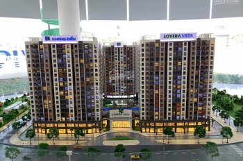 Nhanh tay sở hữu căn hộ đẹp nhất rộng nhất Sài Gòn, chủ đầu tư Khang Điền, chỉ cần 600 triệu thôi