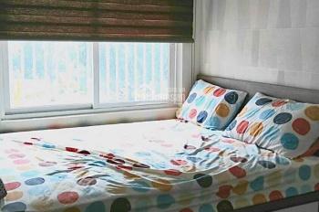 Cho thuê căn hộ M-One Nam Sài Gòn, DT: 94m2, 3PN, 2WC, full nội thất cao cấp. Tel. 0906701816