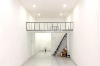 Chính chủ bán nhanh nhà cấp 4 - 32m2 ngõ 72 Nguyễn Trãi, mới sửa ở ngay, hướng ĐN. LH: 0973001668