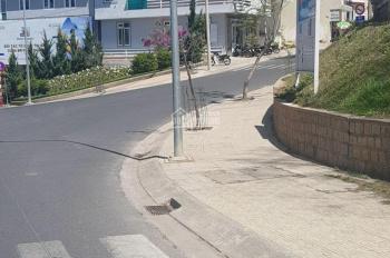 Đất mặt tiền gần tòa án nhân dân đường Đoàn Thị Điểm, P4, Đà Lạt, BĐS Đất Xanh + 1