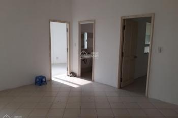 Chính chủ cần bán nhanh căn hộ Conic Garden 56m2 - 2PN, KDC 13B Conic, giá 1,36 tỷ