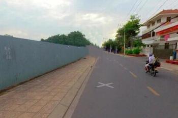 Chính thức mở bán dự án Nguyễn Văn Săng, đối diện chi cục thuế quận Tân Phú. DT 5x16m - Giá 2.8 tỷ