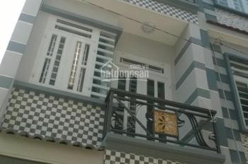 Cho thuê nhà giá rẻ, trệt 2 lầu Lê Đình Thám, q. Tân Phú, 3PN, 11tr/th. LH: 0903834245