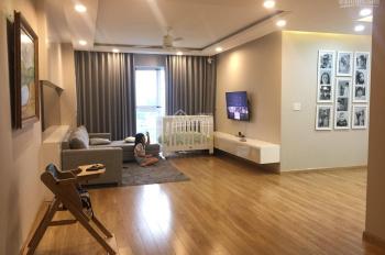 Cho thuê căn hộ chung cư Happy Valley 3 phòng ngủ giá 22  triệu