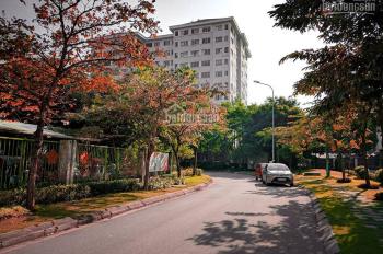 Bán đất Bình Minh Trâu Quỳ, 50m2, MT 8m, giá 21tr/m2, ngõ oto tránh, chỉ dành cho nhà đầu tư