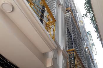 Có ngay nhà La Khê cực đẹp 36m2 cực đẹp chỉ với hơn 2 tỷ,nhà mới xây cực đẹp giá cực hấp dẫn.