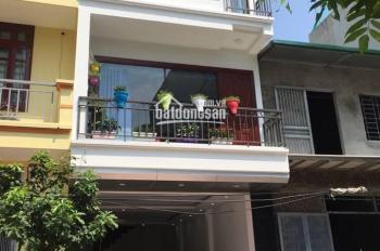 Nhà cho thuê đường 17 phường An Phú,Q2 giá 50tr/ tháng  Trệt 3 lầu khu sầm uất