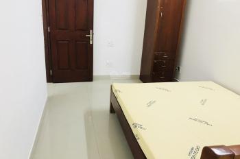 Phòng trọ cho thuê ngay trung tâm Q7, giá 3.2tr/th đầy đủ nội thất