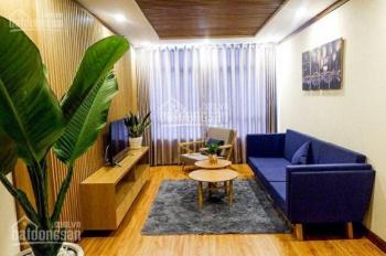 Gọi 0935 000 869 phòng kinh doanh công ty chuyên tư vấn cho thuê căn hộ tại Đà Nẵng