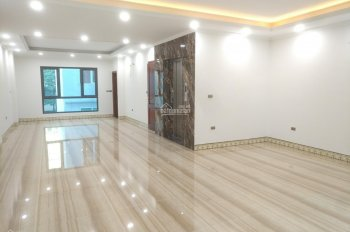 Bán nhà mặt phố Hoàng Hoa Thám, Liễu Giai, Ba Đình. DT 46m2x6T đẹp, nhà 2 mặt thoáng, giá 12.5 tỷ