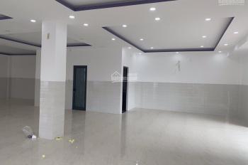 Chính chủ cho thuê nhà 3 tầng lô góc đường Số 13 khu đô thị Lê Hồng Phong 2. LH: 0364346069