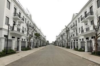 Nhà phố mới xây đường Phan Văn Hớn, Hóc Môn giá TT 1,4 tỷ/căn 1 trệt 2 lầu, SHR, cách Gò Mây 15p