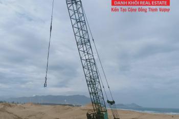 Bán ODV10-05 diện tích 162m2 Nhơn Hội Newcity phân khu 4 vị trí đẹp đầu tư bao lời PKD: 0934663657