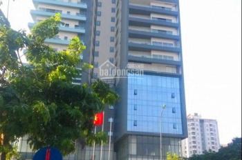 Bán căn gấp căn hộ CC cao cấp Hei Tower ( Tập đoàn điện lực). 66m2 x 2PN, 2 VS. Sổ đỏ cc. Chỉ1,9 tỷ