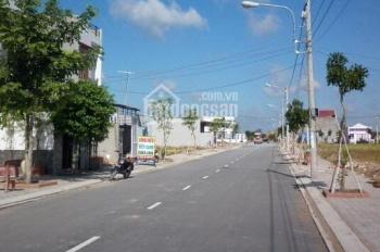 Gia đình về quê sống nên bán nhanh mảnh đất gần Tỉnh Lộ 10, 32tr/m2, sổ riêng, lH: 0936.802.180