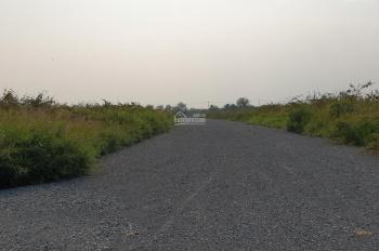 Bán đất thổ vườn DT 20.000m2, đường nhựa 20m, phường Trường Thạnh, Quận 9, TP.HCM, LH: 0907 890 542