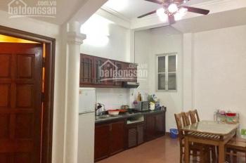 Cho thuê nhà riêng 4 tầng ngõ phố Từ Hoa, Quảng An, Tây Hồ 70m* 4 Tầng cách hồ 15m 5PN 0988296228