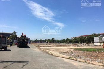 Đất nền trung tâm TP Thuận An giá đầu tư