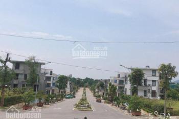Cần bán mấy lô suất ngoại giao dự án Phú Cát City giá rẻ - 0961639089