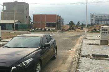 Chính chủ cần bán 2 lô đất dự án Vĩnh Phú 1 giai đoạn 2 của Vũ Kiều.
