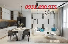 Cho thuê nhanh căn hộ đẹp giá tốt-3pn-2wc-135m2-full nt xịn-view Q1 mát mẻ-lh Trí thuê nhanh
