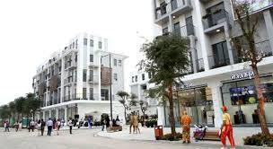 0961010665 chuyển định cư sang Úc cần sang nhượng shophouse đường Nguyễn Xiển, 99m2 giá 15 tỷ