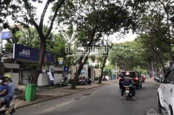 Bán gấp nhà 106 Xuân Thủy,P Thảo Điền, Quận 2 DT 5x30 6 Tầng Vị trí rất đẹp , Giá 35 tỷ 0854771772