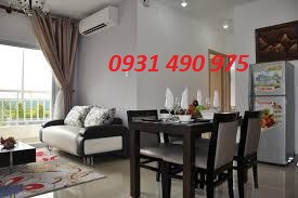 Cho thuê căn hộ cao cấp Sài Gòn Pearl,2pn,84m2,view sông mát mẻ,giá hấp dẫn chỉ với 20tr-1 tháng